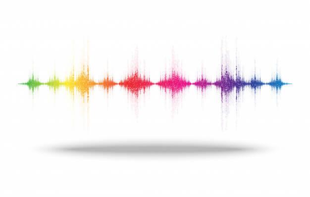 فرمت-های-صوتی