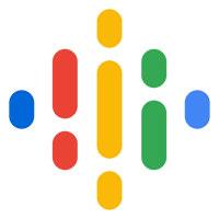 گوگل پادکست