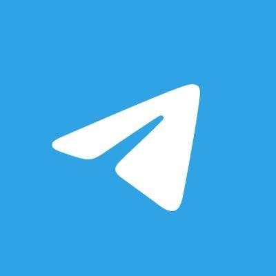معرفی پادکست در تلگرام