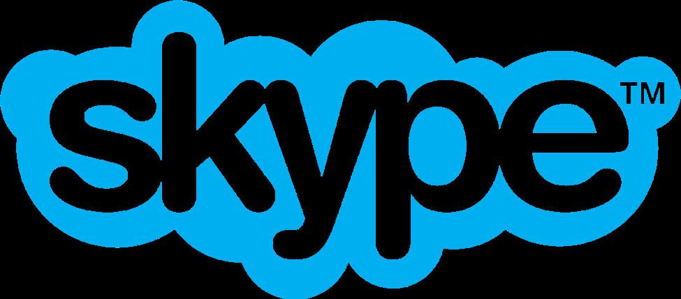 Skype یک نرم افزار کاربردی در ضبط پادکست