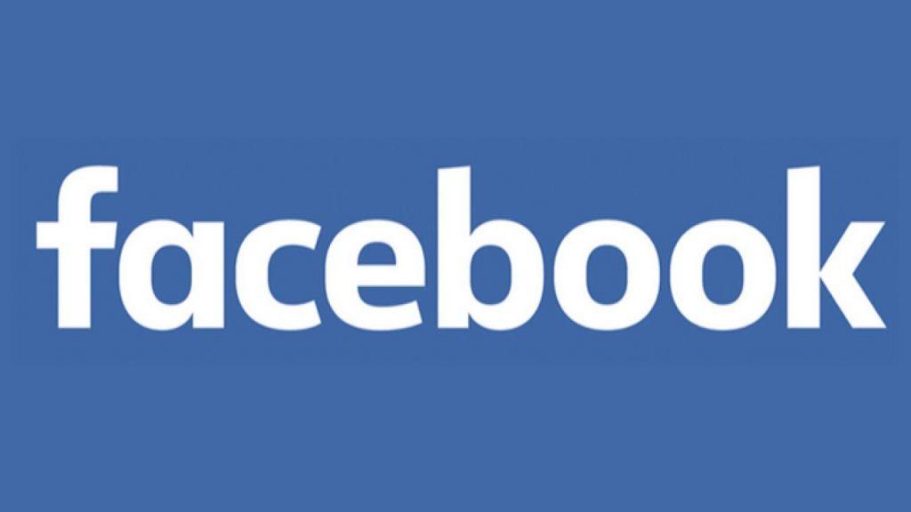 معرفی پادکست در فیس بوک
