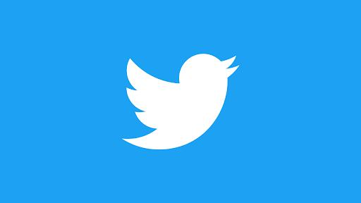 معرفی پادکست در twitter