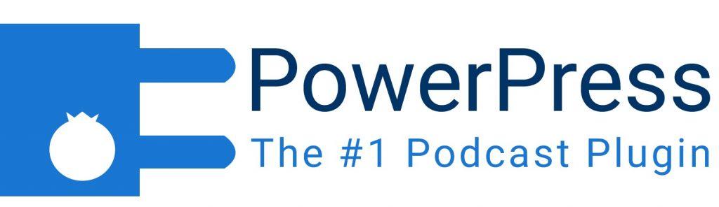 افزونه PowerPress برای تولید فید در WordPress
