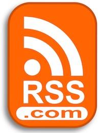 سایت RSS.com