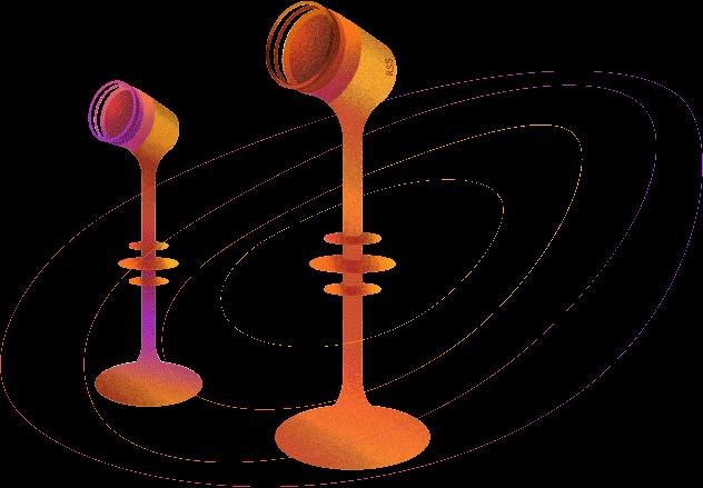 فید rss و فیدپادکست، دو ویژگی کاربردی