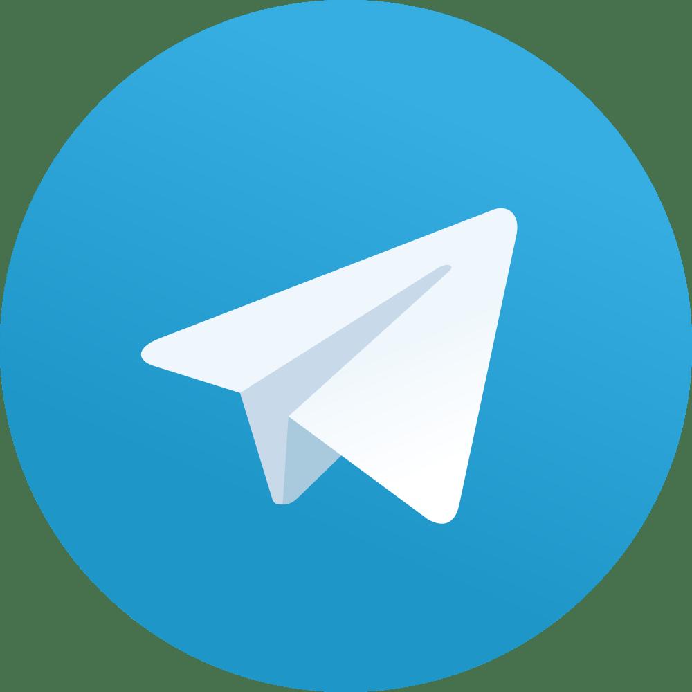 تلگرام راوی